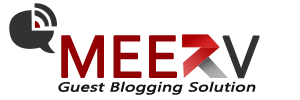 meetrv_logo