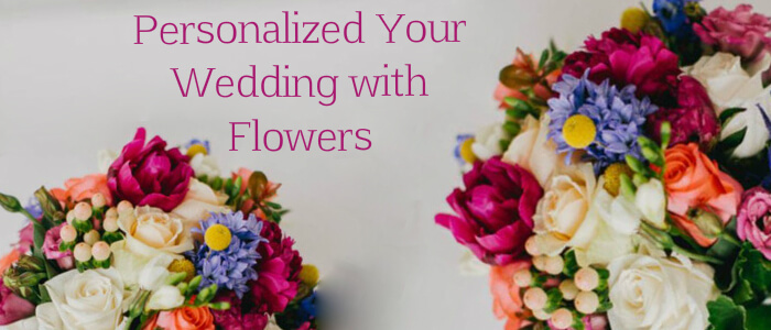 Hack-Your-Weeding-Style-with-Personalized-Floral-Ideas