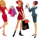 Select Perfect Dress