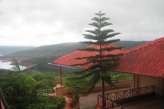 koynanagar
