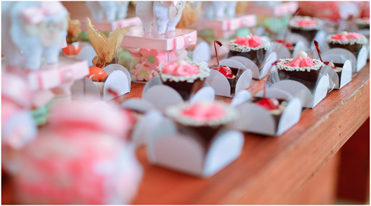 10 Creative DIY Party Favor Projects