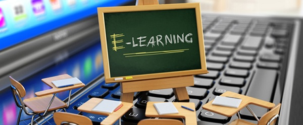 6 Ways E-Learning Can Improve Team's Productivity