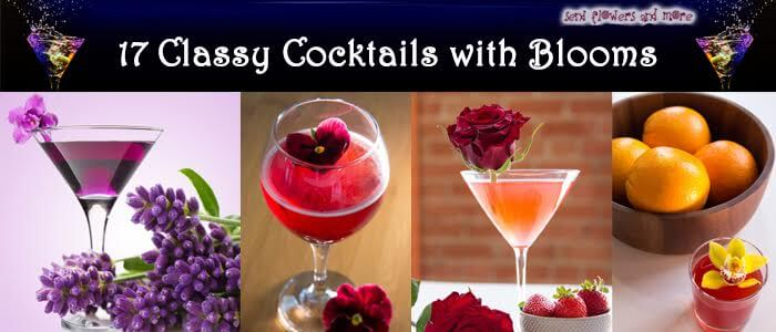 17-Classy-Cocktails-with-Bloooms
