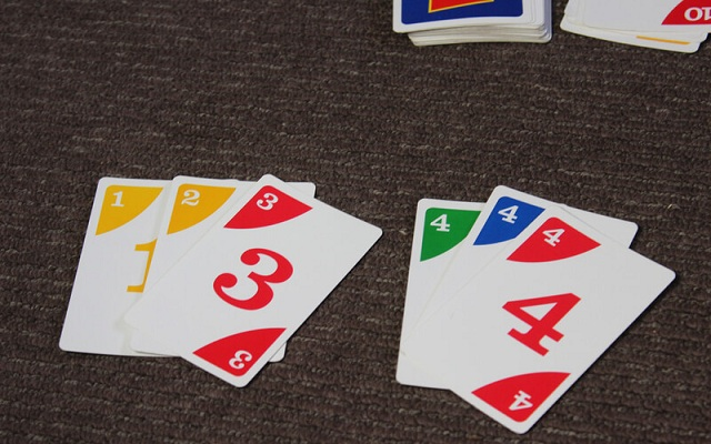 6 Best Websites to Play Rummy