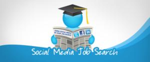 Job Hunting Quicker