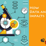 How Data and Science Impacts Your SEO