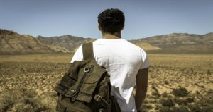 Travelling Frugally As A College Student
