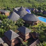 Eco Friendly Hotels In India