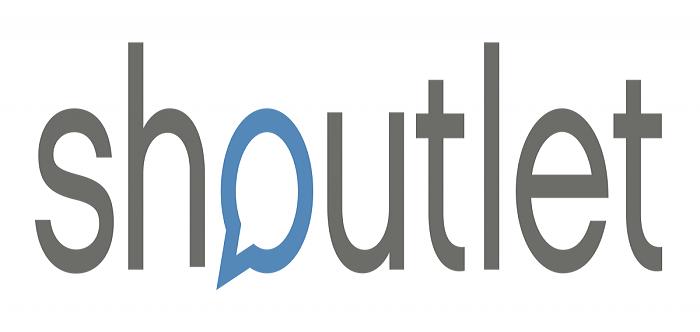 shoutlet