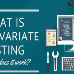 what is multivariate testing