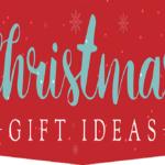 christmas giftsnideas