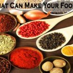 seasonings-that-can-make-your-food-spectacular