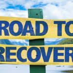 Drug Rehab Facility to Overcome Your Addiction