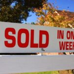 How to Successfully Market Your Property to Sell Fast