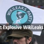20 Most Explosive Revelations and Scandals Exposed by WikiLeaks in 2016