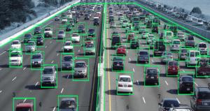 Advantages of Taking AZ Traffic School