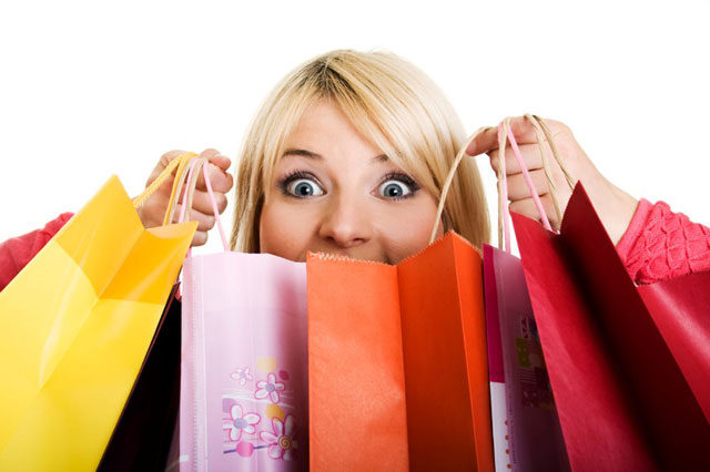 Best Tips for Shopping on a Budget and Yet Look Fashionable