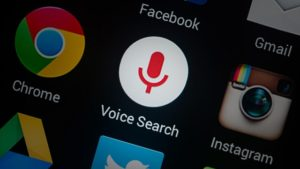 How Small Businesses Can Boost SEO for Voice Searches