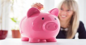 How to Save your Penny from Personal Finance Help