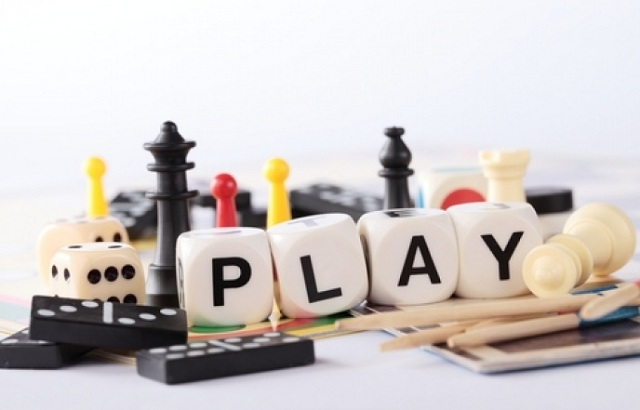 Perfect board games for family holidays