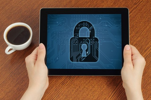 Tips to Secure Your Enterprise App