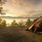 Top 5 Things You Need When Go Camping In The Wilderness