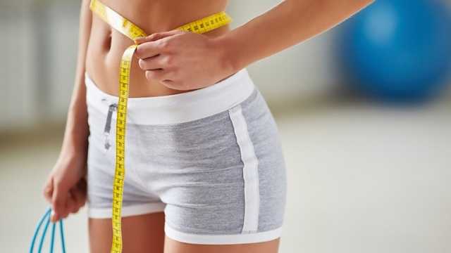 Top Tips for Losing Weight in a Healthy Way