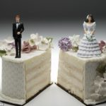 Top Tips to Help You Get Through a Divorce