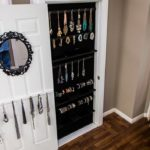 Build an Amazing Jewelry Wardrobe with Expert Tips
