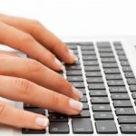 Prepare Your Coursework Online from Professional Writers