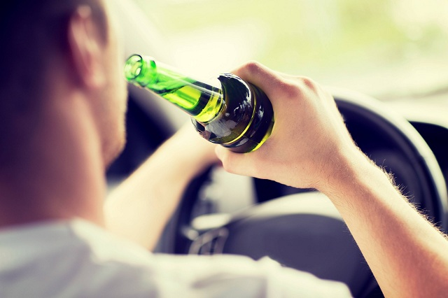 How to avoid a DWI conviction