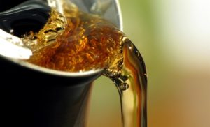 Top Health Claims From The New Coca-Cola Lawsuit