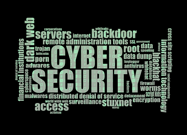 Why Cyber Security is a Priority for Small and Start-up Businesses