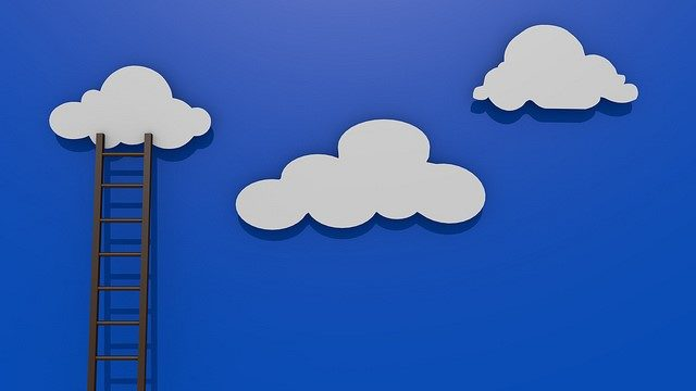 5 Reasons Why Cloud-Based Businesses Will Grow Faster