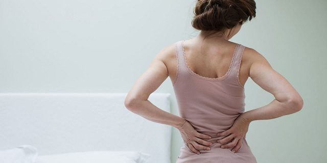 Amazing Tips To Get Relief From Back Pain