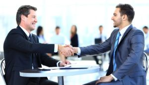 Analyzing The Ways A Business Lawyer Can Protect Your Company
