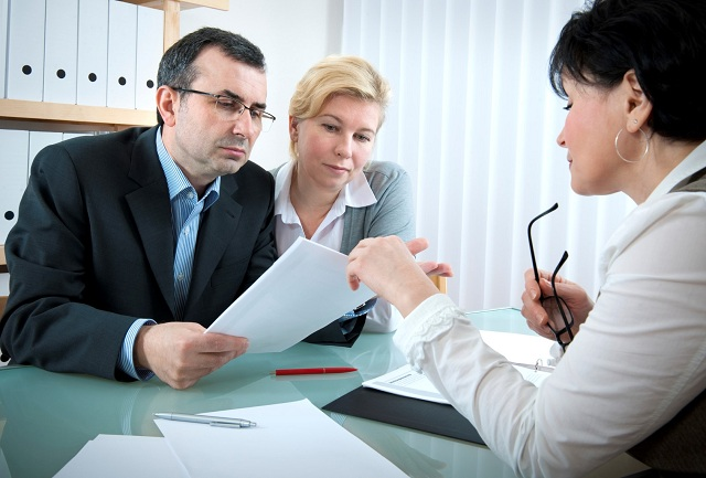 How A Personal Lawyer Allows You To Focus On Your Business