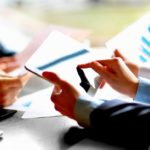 How A Personal Lawyer Can Keep Your Business Afloat