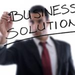 4 Services Every Small Business