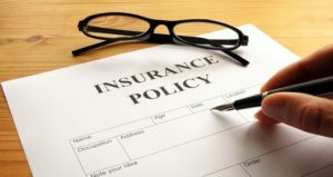 Business Insurances