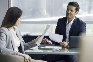 Businesses-Need-To-Hire-An-Attorney