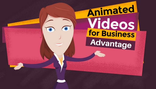 the popularity of animation and many ways of creating animation Animated video is an engaging instrument to tell your story in a more comprehensive way find out why another talking head or a boring explainer video just won't do the trick with a large number of videos all trying to get viewers ' attention, check out how animated video helps you cut through the noise.