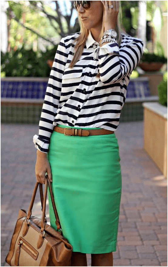 Moderate Church Outfits 11