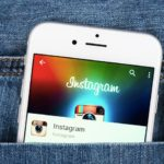 Simple but Powerful Strategies for Marketing on Instagram