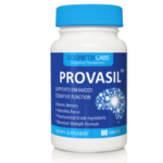 Why Provasil