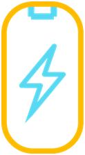 mini power banks