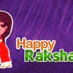 DIY Rakhi Return Gifts for Your Sister