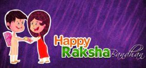 DIY Rakhi Return Gifts for Your Sister