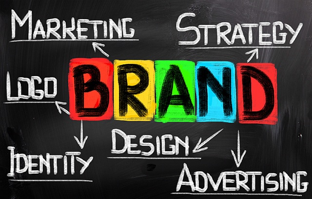 Effective Ways to Build Your Brand
