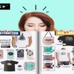 Five Legitimate Ways to Make Money as a Creative Designer and Artist
